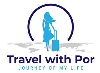 Travel with Por